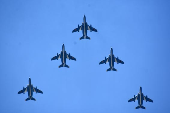 blueimpulse_20170423_DSH_1351.jpg
