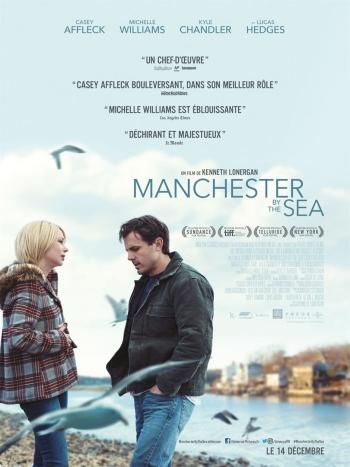1月映画manchester