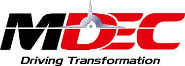 mdec_logo.jpg
