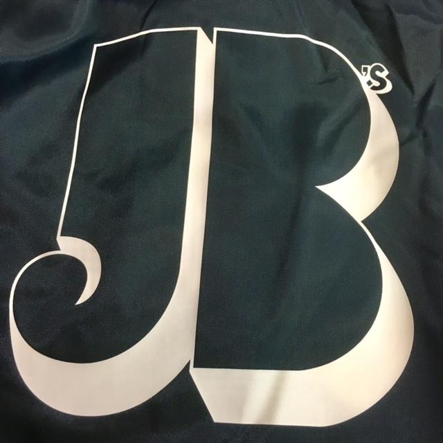 bbpjb12.jpg
