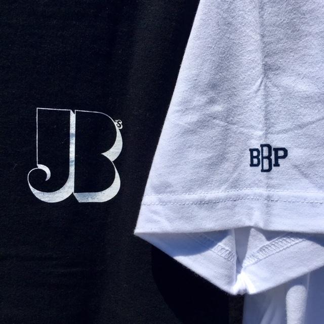 bbpjb20.jpg