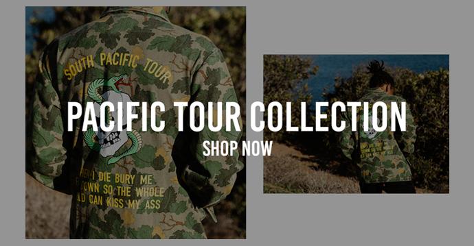 pacific_tour.jpg