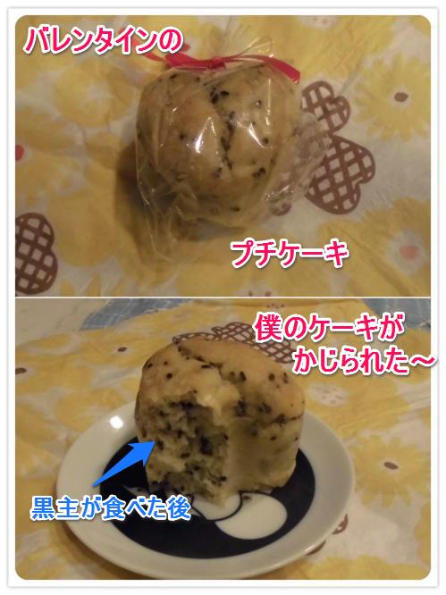 ケーキ_0221