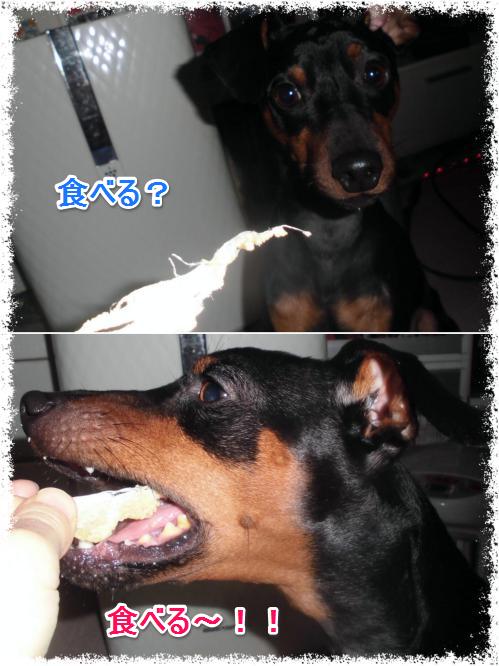 食べる_0223