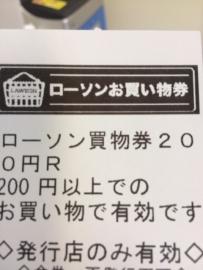 00091p (14)