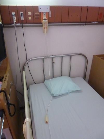 入院パート1 (1)