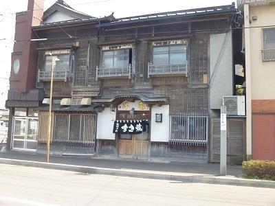 2017年函館 (19)