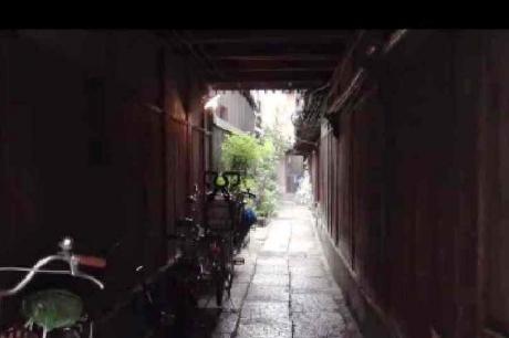 2016-02-06 祇園