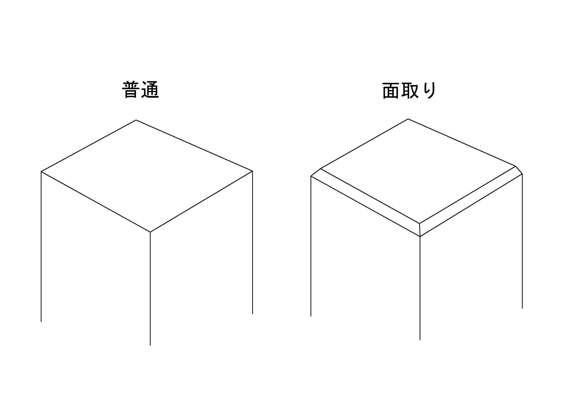 2017040604.jpg