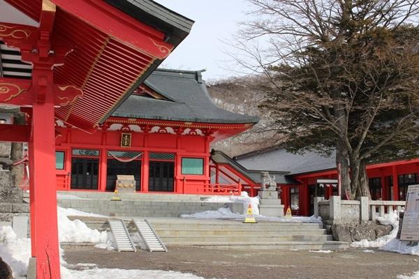005赤城神社