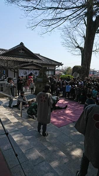DSC_0263天神社