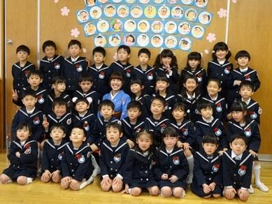 DSC05422.jpg