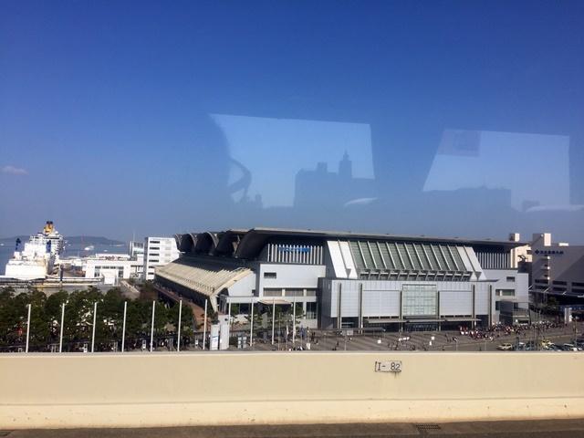福岡出張1-1