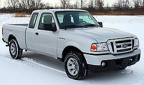 280px-2011_Ford_Ranger_XLT_--_NHTSA.jpg