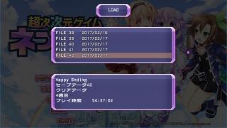 第EX章5_