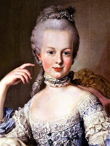 Marie_Antoinette_Young2[1] (2)