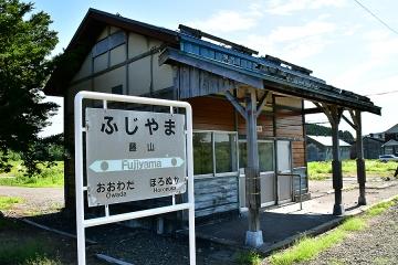 北海道201608(50)