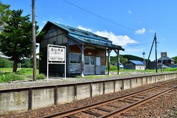 北海道201608(51)
