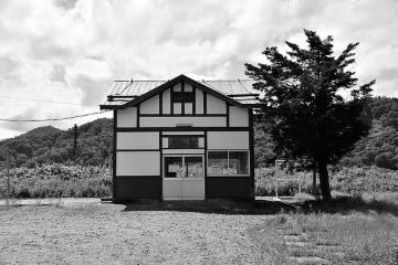 北海道201608(52)