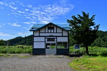 北海道201608(53)