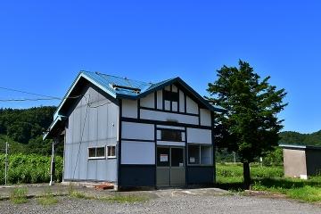 北海道201608(54)