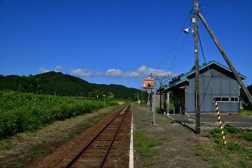 北海道201608(55)