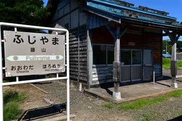 北海道201608(60)