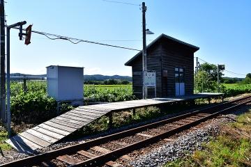 北海道201608(63)