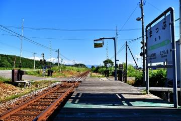 北海道201608(65)