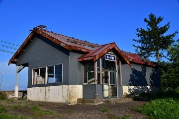 北海道201608(77)