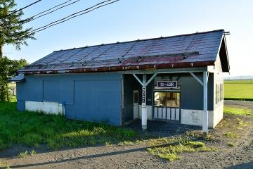 北海道201608(78)