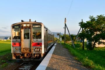 北海道201608(84)