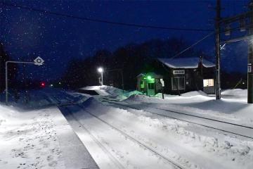 渡島沼尻201701(8)