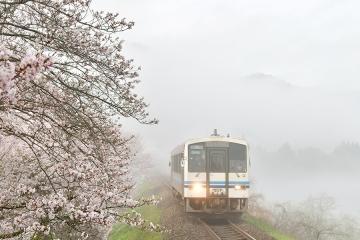 三江線201704(3)