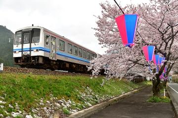 三江線201704(4)
