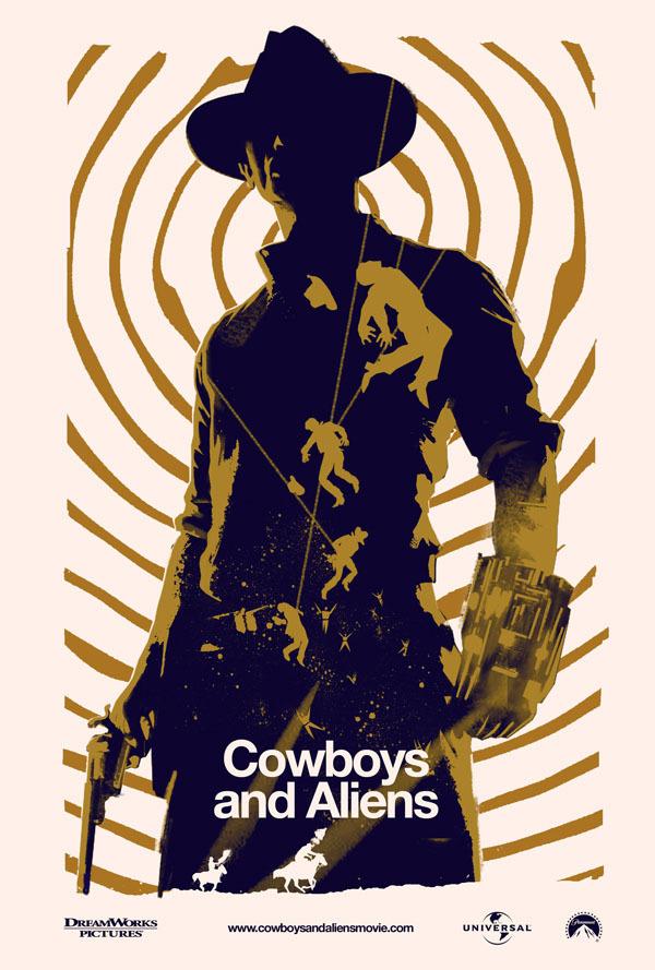 Cowboys_Aliens-Janee_Meadows-poster-1.jpg