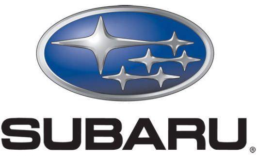 car-brand-emblem-SUBARU-02.jpg