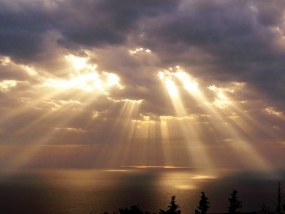 sunlight-sky.jpg