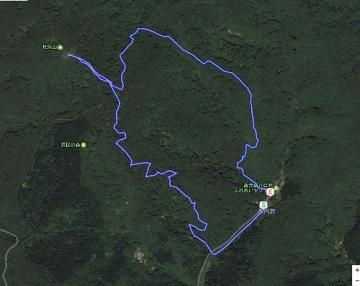 GPS梵珠2017-2_500