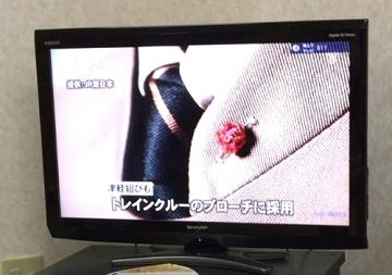 組紐報道 (2)_500