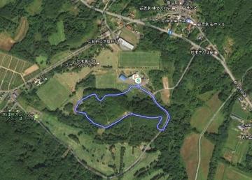 GPS岩木山2-19 (1)_500