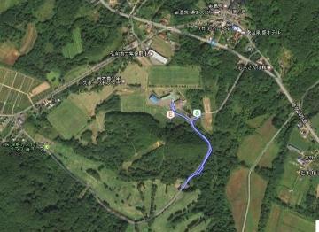 GPS岩木山2-19 (2)_500