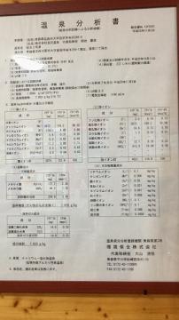 金太郎温泉 (3)_500