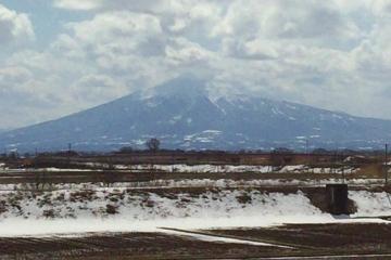 岩木山3-17_500