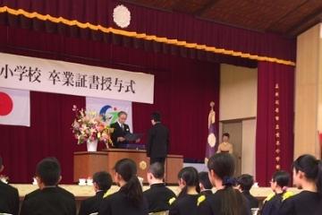 卒業式 (1)_400