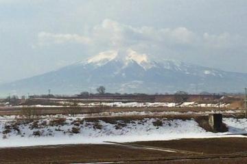 岩木山3-18_500