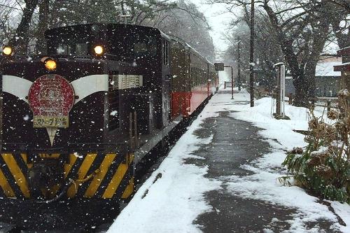 ストーブ列車 (31)_500