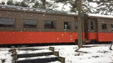 ストーブ列車 (39)_500