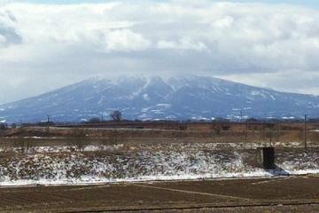 岩木山3-25_500