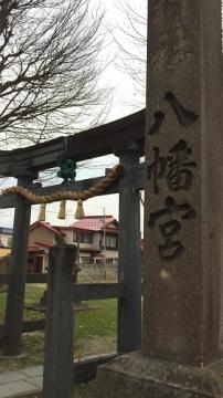 弘前歩き4-9 (18)_500